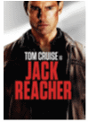 jack reacher movie