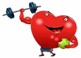 dolaşım organlarının sağlığı