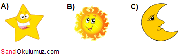 soru 3