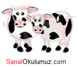 iki inek