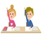 8.sınıf ingilizce 8.ünite test soru 3